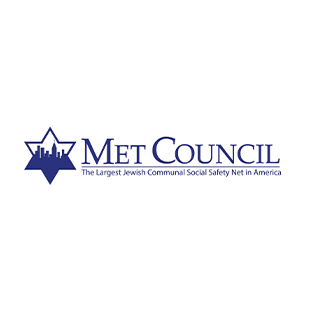 Met Council on Jewish Poverty