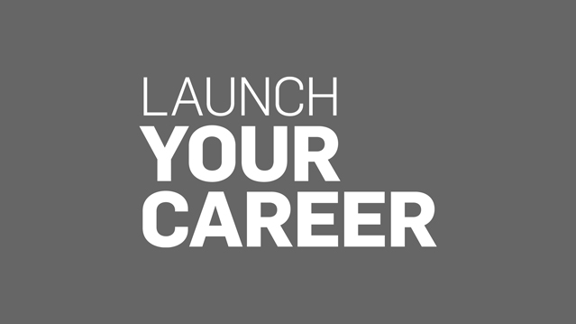 Launch Your Career with Weil