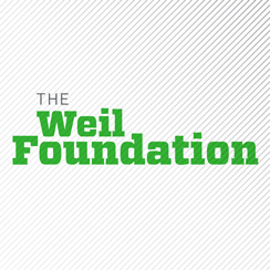 Weil Foundation