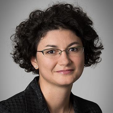 Nenka Berberova