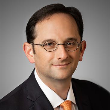 Yehudah L. Buchweitz