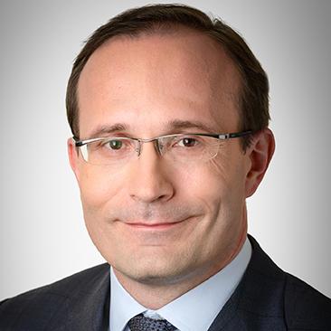 Karel Drevinek