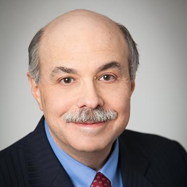 Paul Dutka