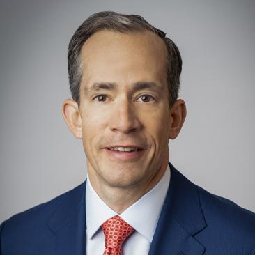 Christopher L. Garcia