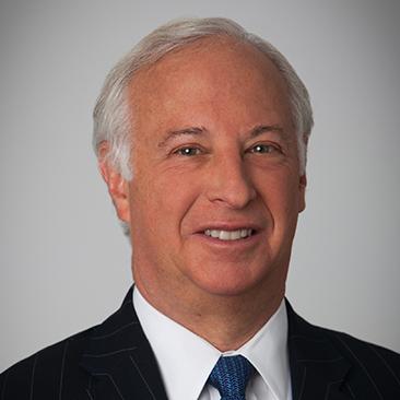 Peter D. Isakoff