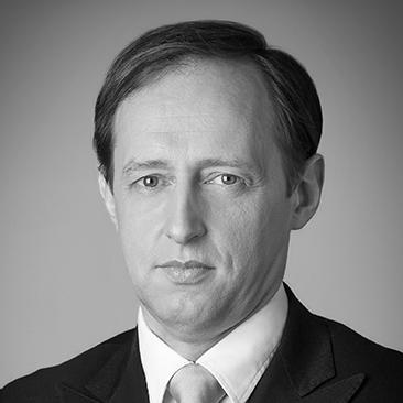 Artur Zawadowski