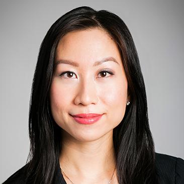 Jessica Liou