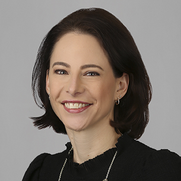 Courtney S. Marcus - Weil, Gotshal & Manges LLP