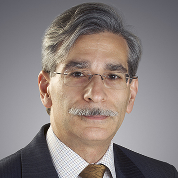 Robert L. Messineo - Weil, Gotshal & Manges LLP