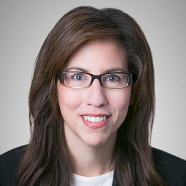 Melissa Meyrowitz