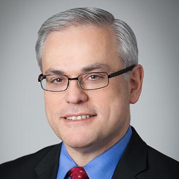 Nicholas J. Pappas