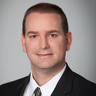 Adrian Percer