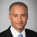 Edward R. Reines