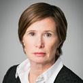 Miranda S. Schiller