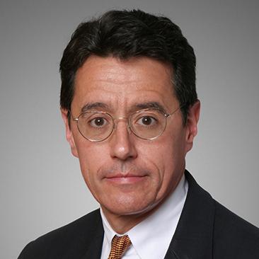 Edward Soto