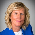 Diane P. Sullivan