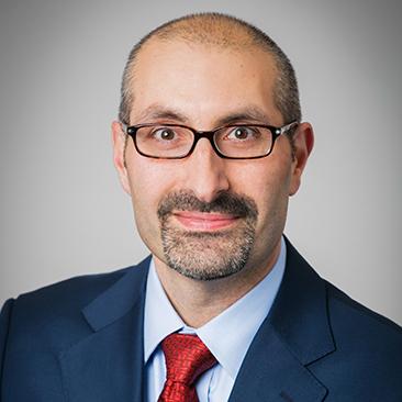 Theodore E. Tsekerides