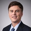 Jeff L. White