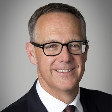 Andrew J. Wilkinson