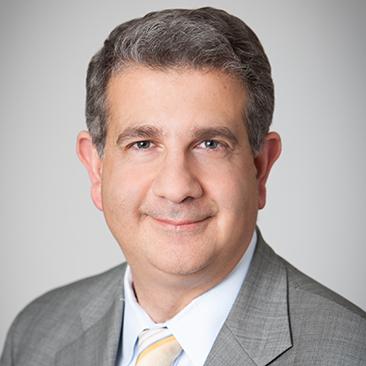 David L. Yohai