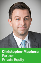 Christopher Machera